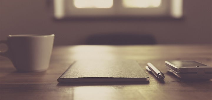 Want To Be A Blogger Without Writing?  Check Out These 10 Companies