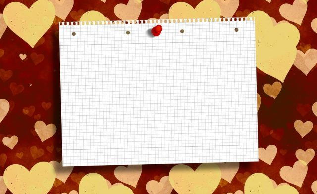10 Cute DIY Memo Boards To Spruce Up Your Home Office