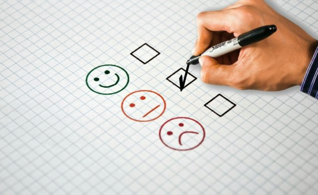 The Secret To Making More Money With Online Surveys